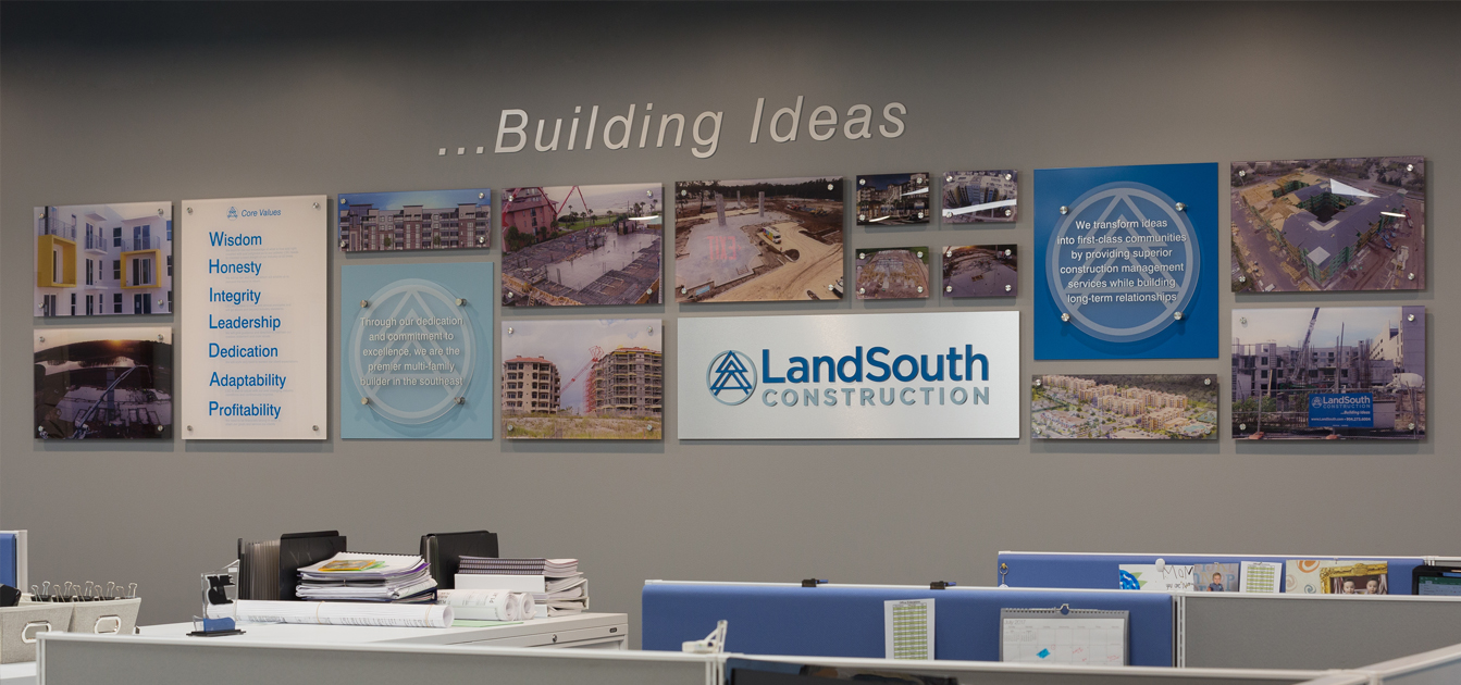 Landsouth.4