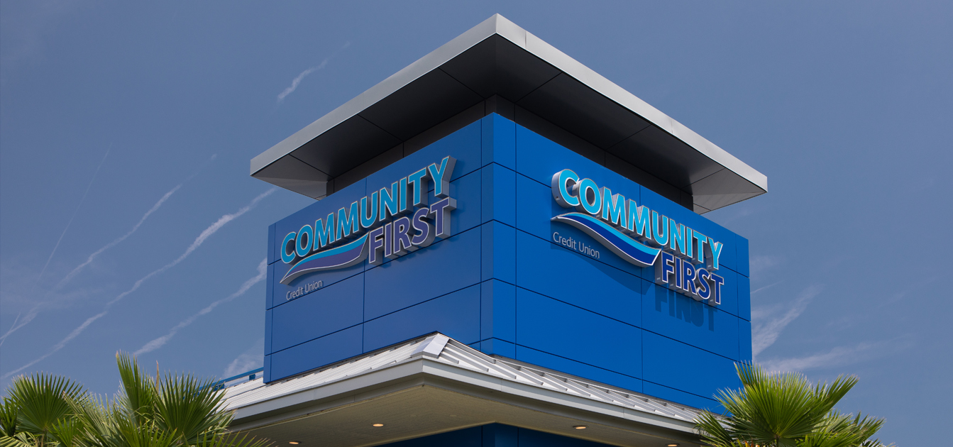 CommunityFirst.4