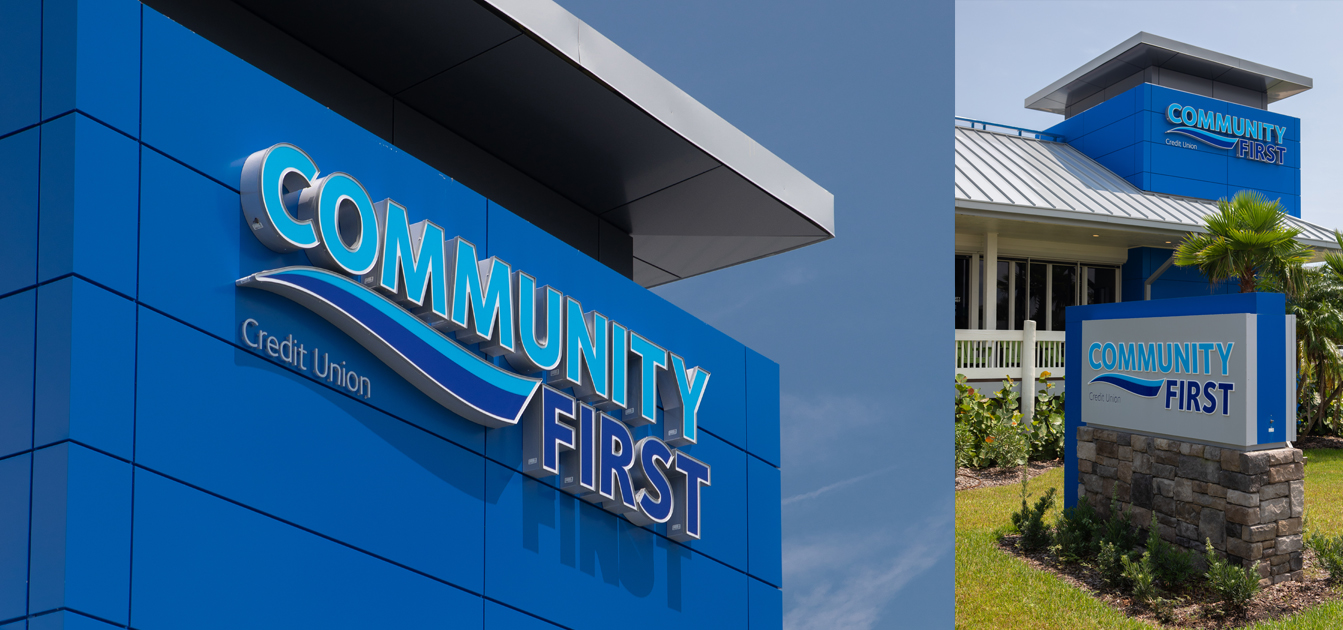 CommunityFirst.5